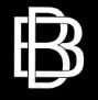 bEns BIKES Newbury Park, CA